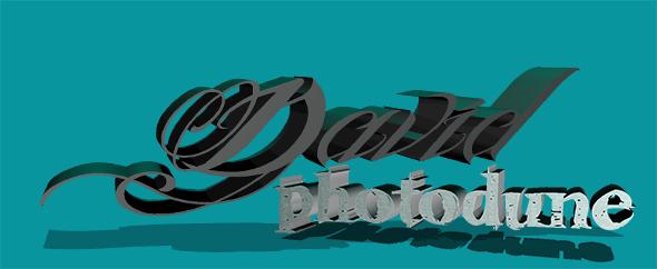 davidoff2002