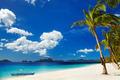 Tropical beach, Philippines - PhotoDune Item for Sale