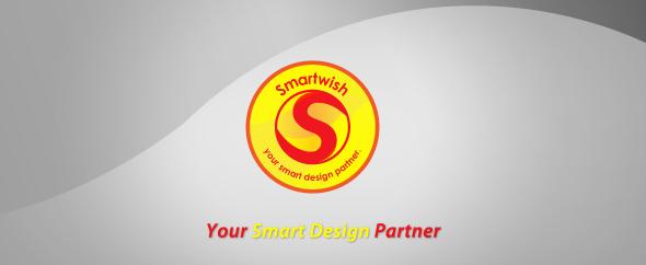 Smartwish