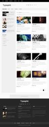 07_archive.__thumbnail