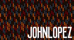 johnlopez - portfolio
