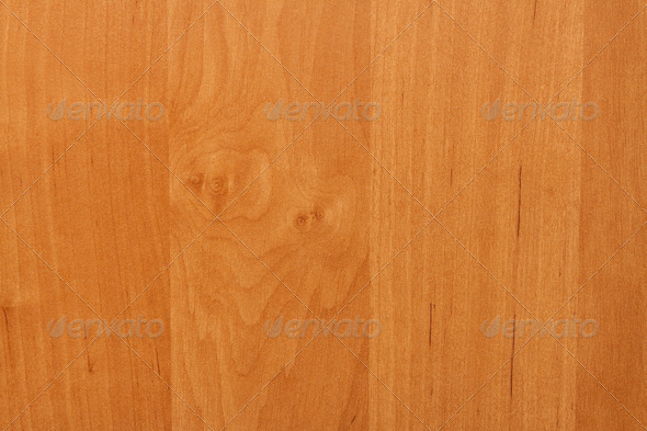 Background of wood texture - Stock Photo - Images