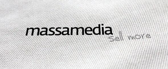 massamedia