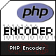 PHP Encoder - CodeCanyon Item for Sale