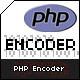 PHP的的編碼 - WorldWideScripts.net項目出售