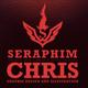 SeraphimChris