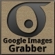 Google Images Grabber - WorldWideScripts.net Item for Sale