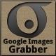 Google Images Grabber - CodeCanyon Item for Sale