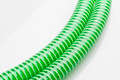 green pipes  on white background - PhotoDune Item for Sale