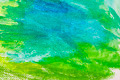Watercolor  hand painted art background - PhotoDune Item for Sale