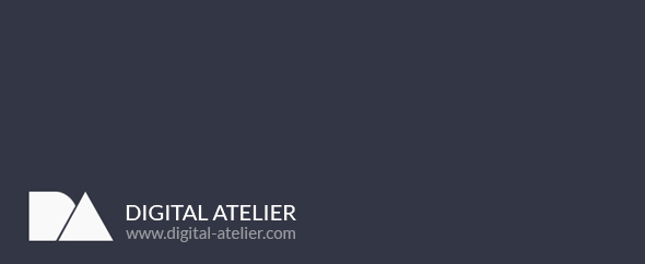 DigitalAtelier