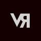 Vectorica