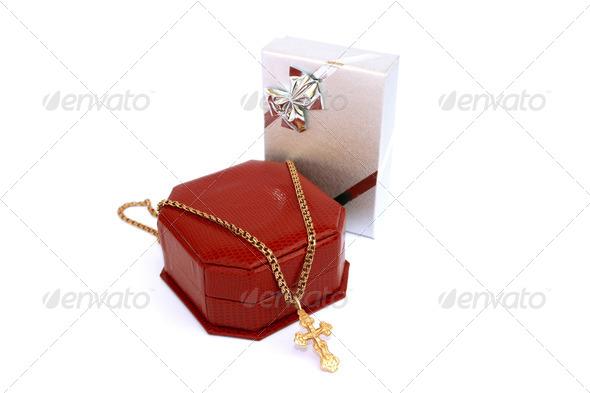 PhotoDune Jewelery boxes 4247567