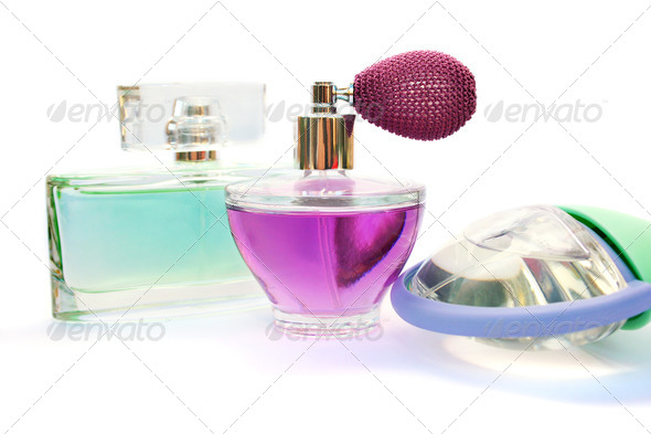 PhotoDune Perfume 4247579
