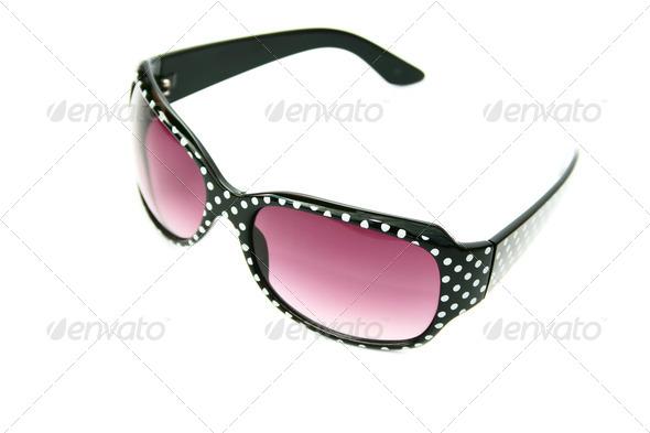 PhotoDune Sunglasses 4247611