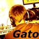 Instrumentals Exclusive - 1