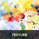 20 Handmade Watercolor Texture Backgrounds - GraphicRiver Item for Sale