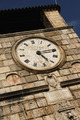 Ancient clock tower 01 - PhotoDune Item for Sale