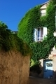 Stone house, Provence - PhotoDune Item for Sale