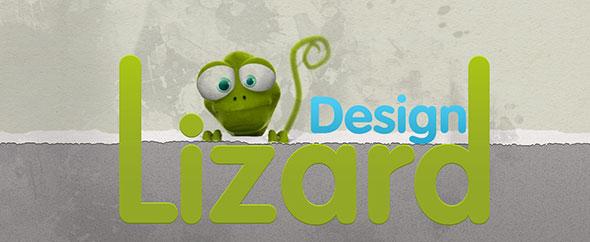 lizard2013