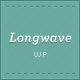 Longwave - Multipurpose Responsive WordPress Theme