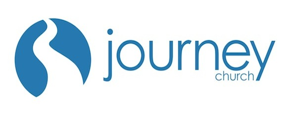 Journey%20logo%20-%20horizontal