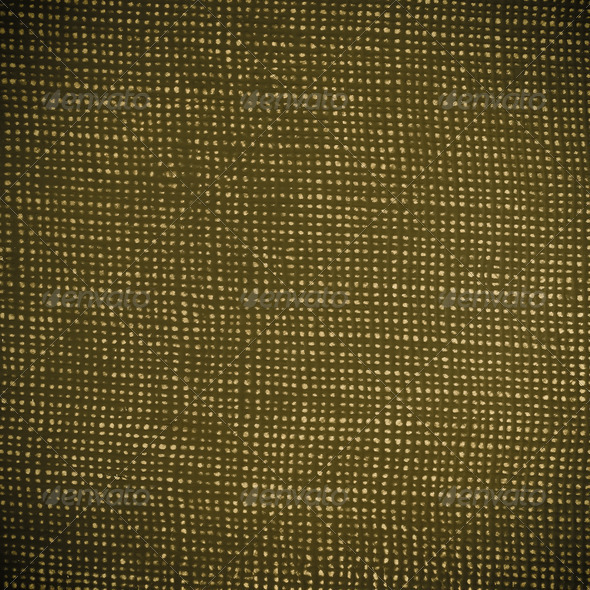 Green leather - Stock Photo - Images