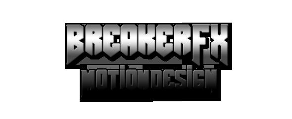 BreakerFX