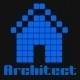 Architect XML Template - ActiveDen Item for Sale
