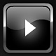 Media Player Icons Set V8 - ActiveDen Item for Sale