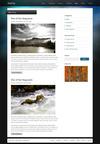 6_blog.__thumbnail