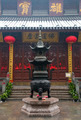Chinese buddhist shrine - PhotoDune Item for Sale