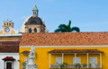 Cartagena de indias - PhotoDune Item for Sale
