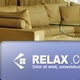 Relax Furniture Company - Miscellaneous Site Templates
