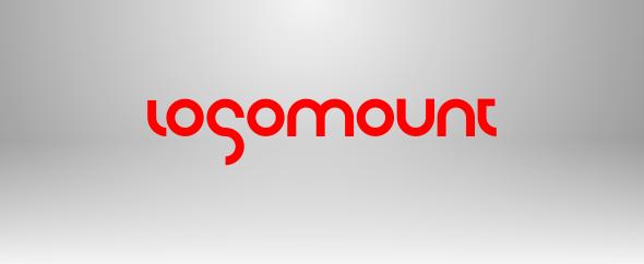 Logomount