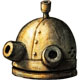 Machinarium_dock_icon_by_darkhavans