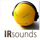 IRsounds