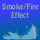 Smoke/Fire animation effect - ActiveDen Item for Sale