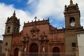 Cathedral of Ayacucho - PhotoDune Item for Sale