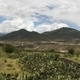 Panorama of countryside landscape in Peru - PhotoDune Item for Sale