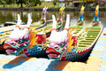 Dragon boat - PhotoDune Item for Sale