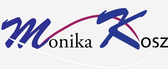 Monika kosz1