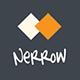 nerrow