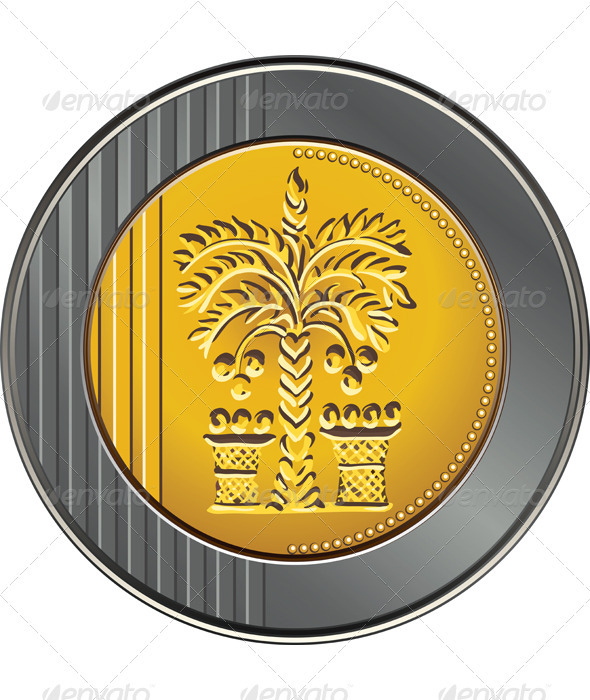 Forex rates israeli shekel