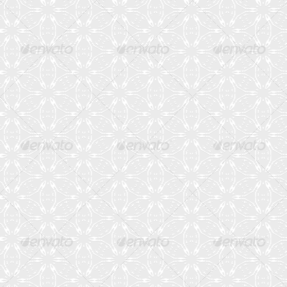 GraphicRiver White paper textured background 4255887