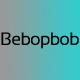 Bebopbob
