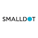 smalldotdesign