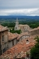Bonnieux village, France - PhotoDune Item for Sale