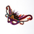 Mardi Gras Mask - PhotoDune Item for Sale