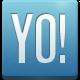 yo_jose